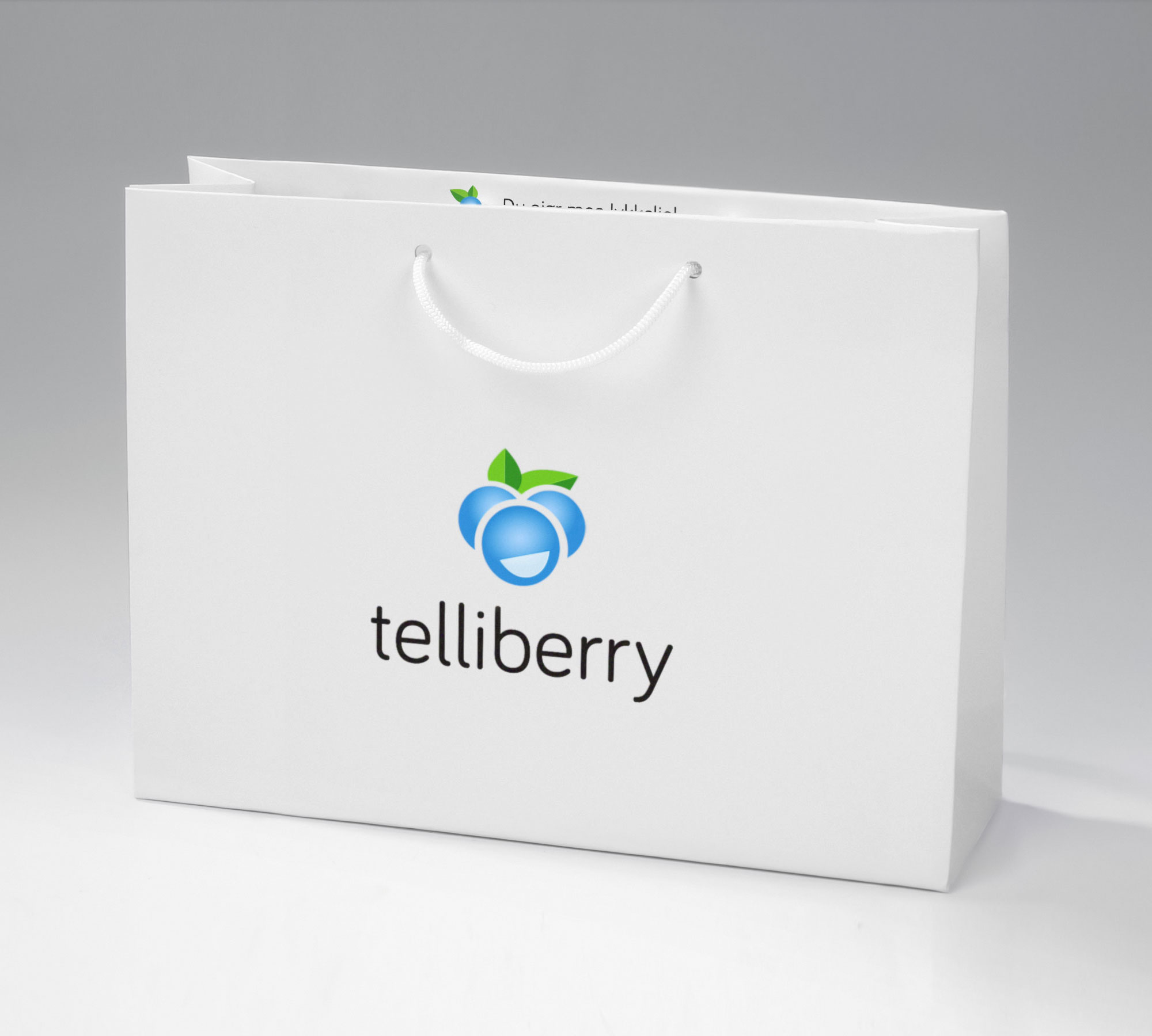 telliberry-bag_tall