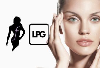 LPG-Stockholm