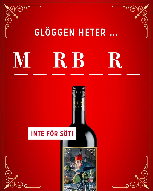 morberg_julglogg_ad_01
