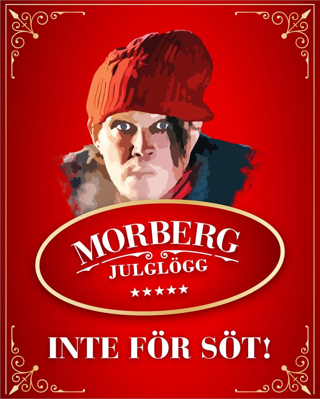 morberg_julglogg_ad_02