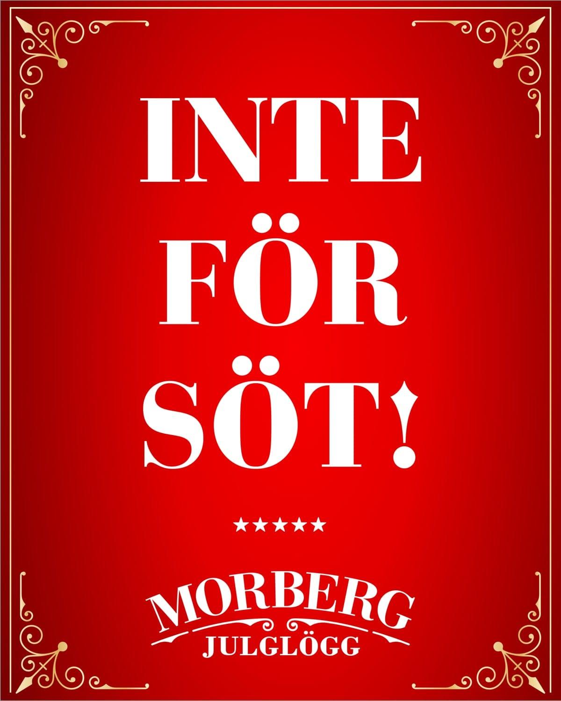 morberg_julglogg_ad_03