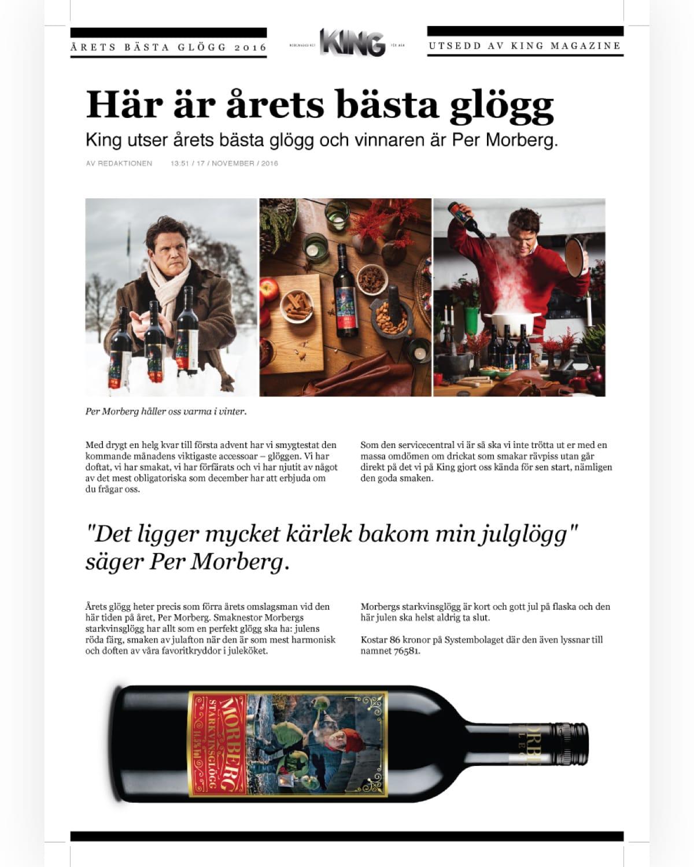 morberg_julglogg_ad_04