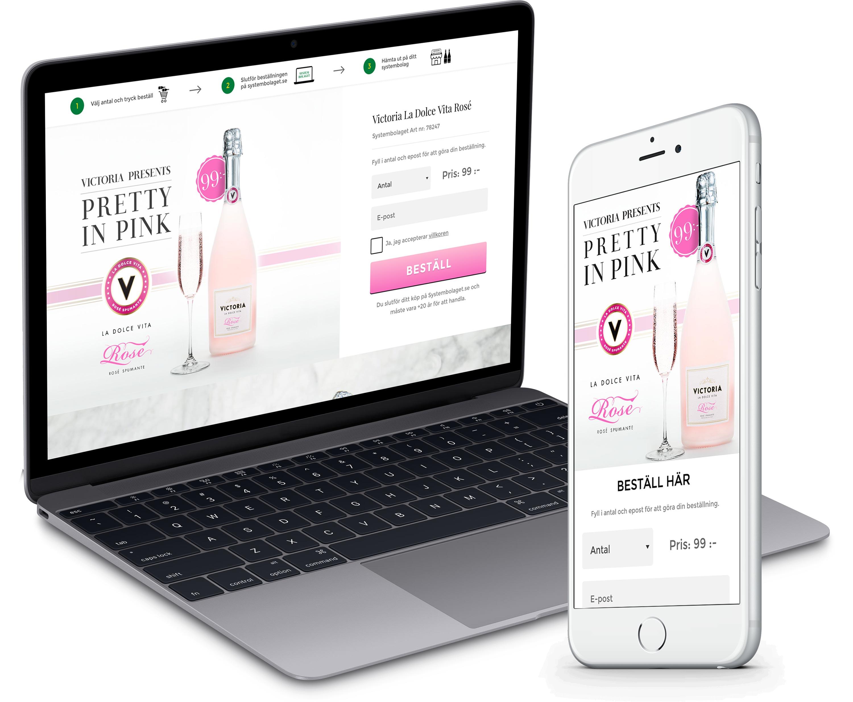victoria_rose_landing_page_start_desktop_mobile_02